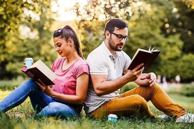 Erfolgreiche Ausbildungsgänge an der Katholische Fachschule für Sozialpädagogik