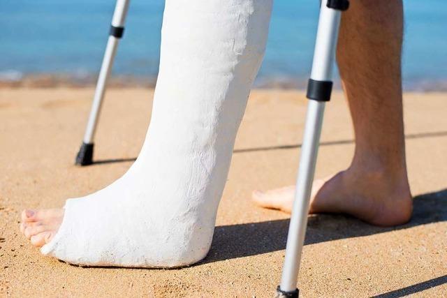 Studie: Krankenversicherung für alle würde Beiträge senken