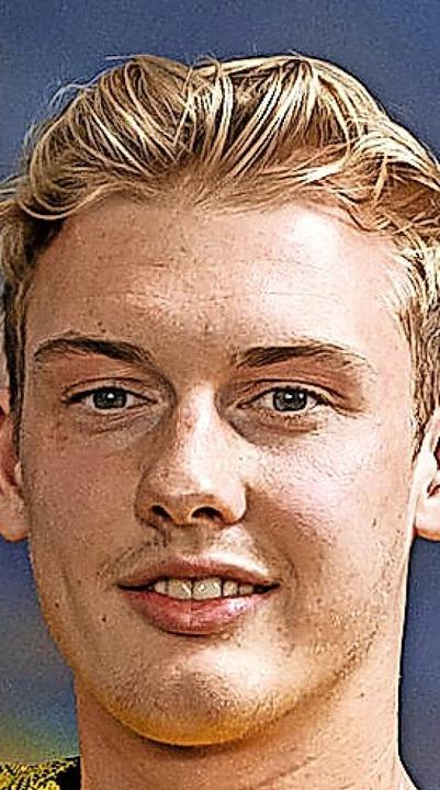 Brandt  | Foto: Alexandre Simoes (dpa)