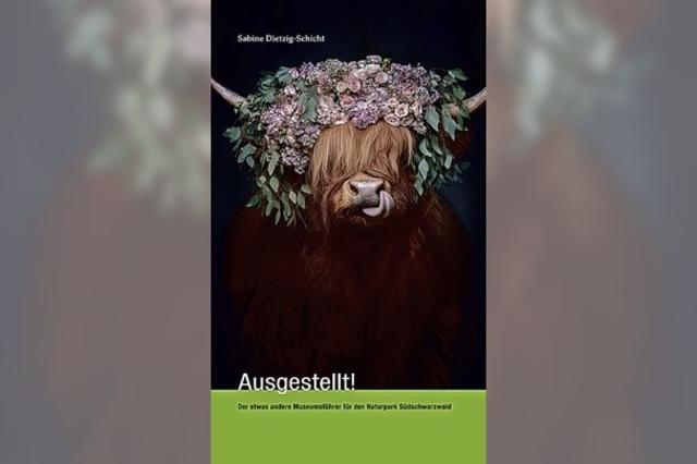 MUSEUMSFÜHRER: Trachten, Cego, Tradition