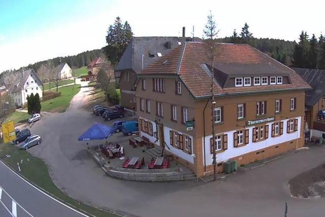 Am Thurner soll ein Lerndorf für 36 Millionen Euro entstehen