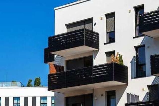 Der Wohnungsmarkt in Freiburg