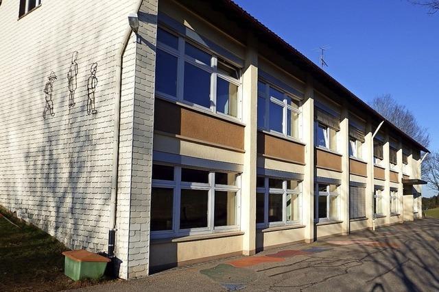 Neue Kindergartengruppe in Willaringen