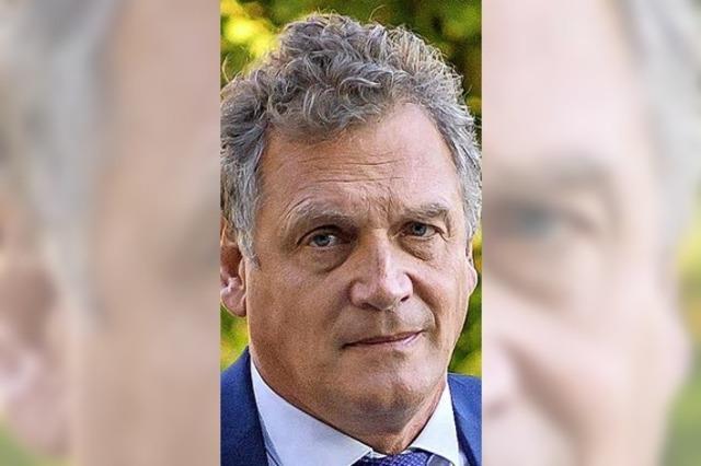 Schweizer Ermittler erheben Anklage
