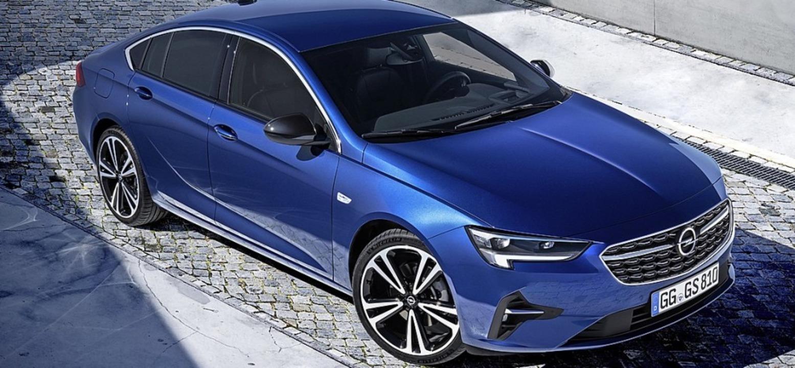 Bis zu zehn Prozent Ersparnis mit neuen Motoren  | Foto: Opel