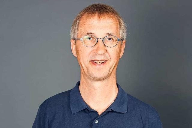 (ST)EINWURF: Neue Betriebe für teure Euros