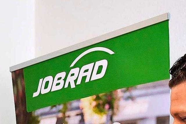 Jobrad kündigt viele neue Jobs an – 40 Positionen ausgeschrieben