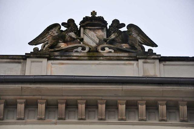 Drei Lörracher bedauern vor dem Amtsgericht ihre
