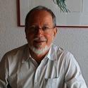 Albert Rummler