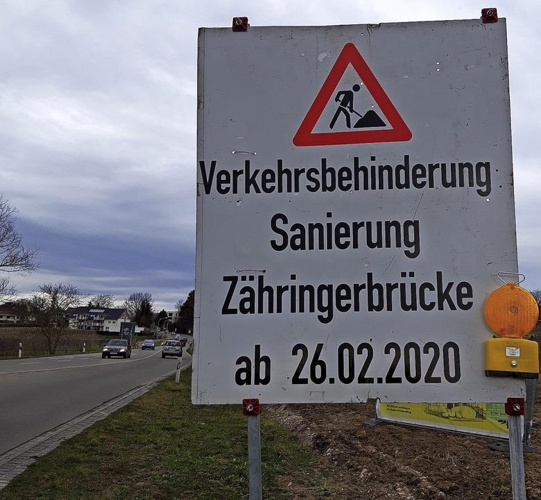   Foto: Stadt Offenburg
