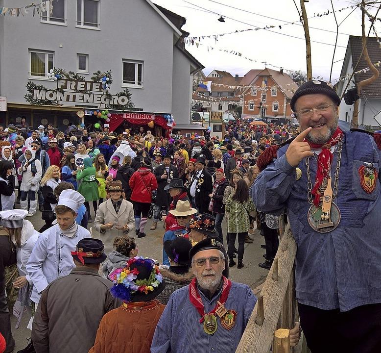   Foto: Winfried Köninger