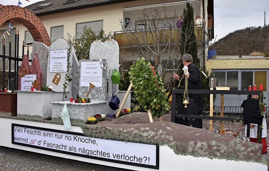   Foto: Heinz und Monika Vollmar