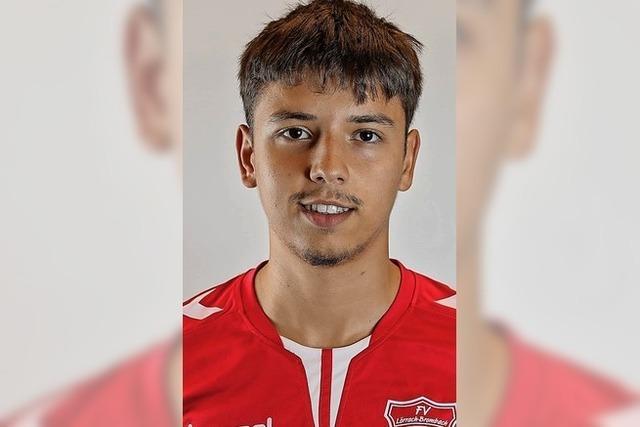 FVLB unterliegt FC Denzlingen – Schepperle verlängert in Weil