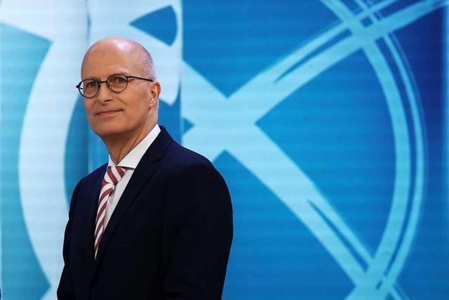 Die Hamburger Wähler wollten keinen Wechsel