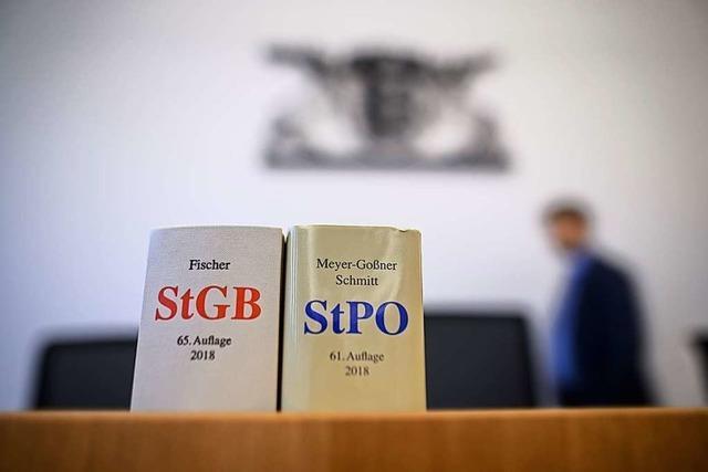 Schleuser kassieren für eine Scheinehe rund 25.000 Euro
