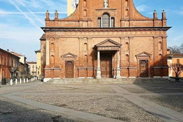 Reiserechtsexperte: Pauschalurlaub in Covid-19-Gebiet in Italien kostenlos stornierbar