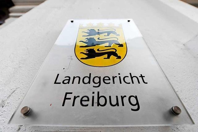 Ex-Frau belastet mutmaßlichen Drogendealer aus dem Hochschwarzwald