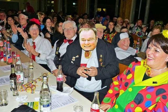 Heimbach: Ein Festival der Stimmung