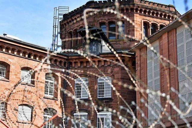 Fünf Jahre Haft für Mann aus Bötzingen, der seine Frau absichtlich angefahren hat