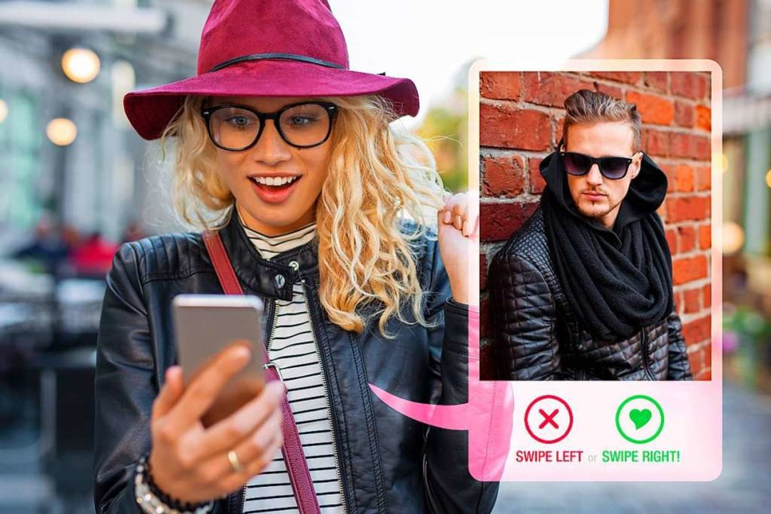 Sorry Bro, kannst Du mal deine Sonnenbrille abnehmen?  | Foto: Kaspars Grinvalds - stock.adobe.com