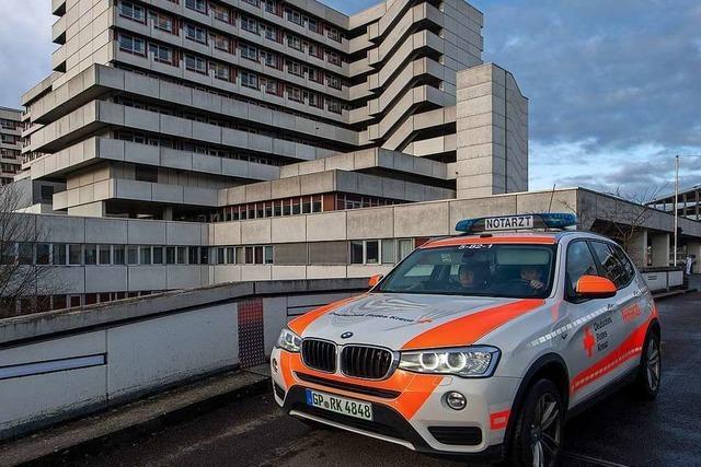 Corona in Baden-Württemberg: Kinobesuch eines Infizierten könnte problematisch sein