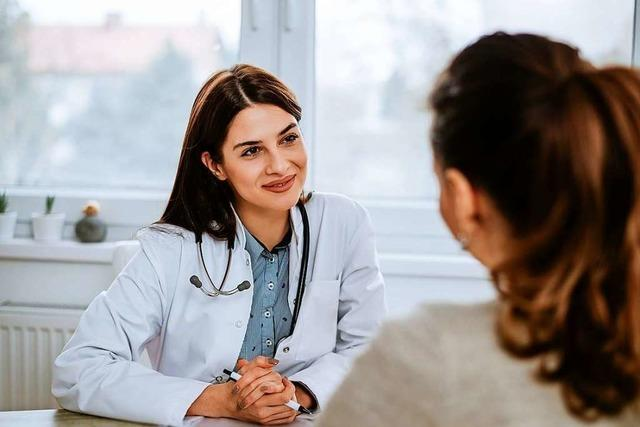 Rheinfelder Mediziner plädieren für offenere Praxis-Modelle