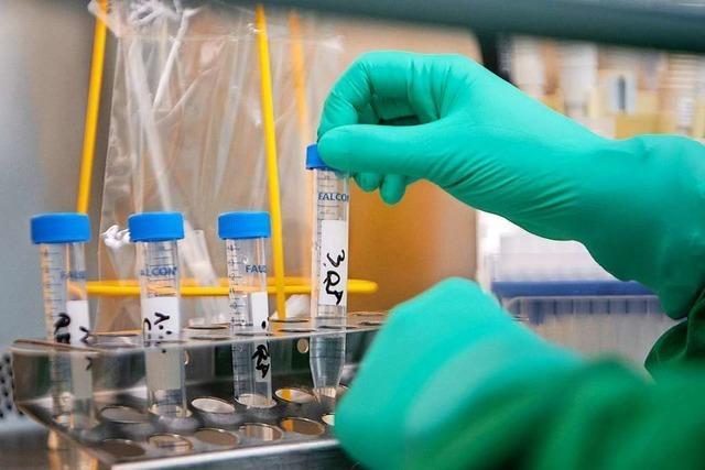 Das Corona-Virus und seine Auswirkungen haben das Dreiland erreicht