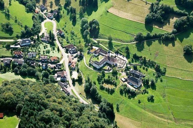 Gemeinde Bollschweil plant für 2020 Investitionen in Höhe von 2,2 Millionen Euro