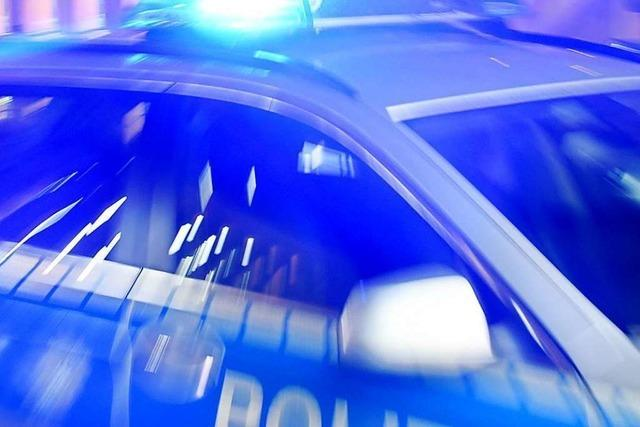 Zwölf Kilo Rauschgift sichergestellt: Vier Haftbefehle erlassen
