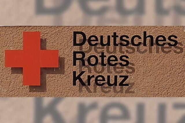 Rotes Kreuz übernimmt Schülerhilfe in Umkirch