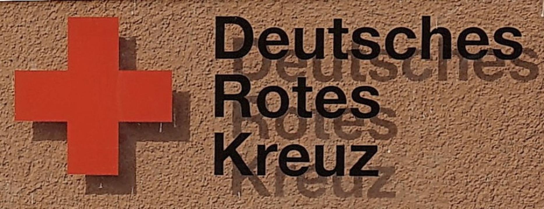 Weil ein Verein sich auflöst, übernimm...pädagogische Schülerhilfe in Umkirch.   | Foto: Julius Wilhelm Steckmeister