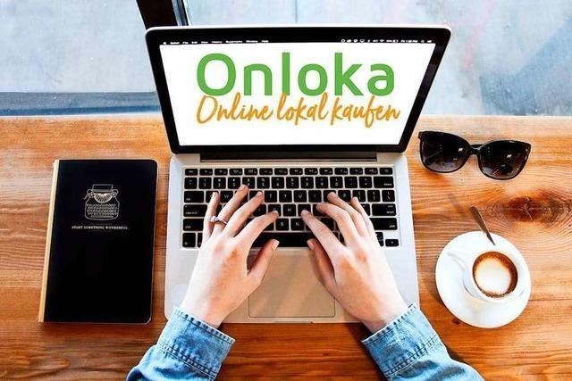 Die Emmendinger Onlineplattform Onloka gibt auf