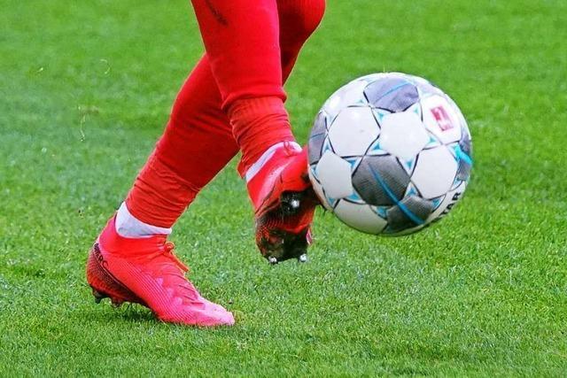 Liveticker zum Nachlesen: Borussia Dortmund – SC Freiburg 1:0