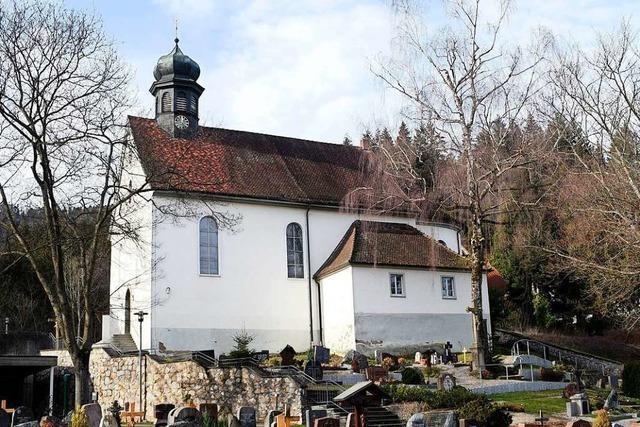 Katholische Kirchengemeinden im Freiburger Osten bekommen neuen Priester