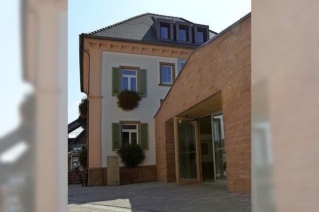 Forchheim muss Wahl erneut ausschreiben