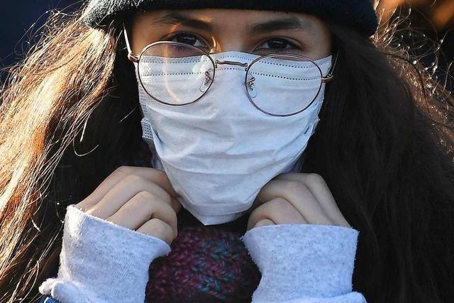 Coronavirus in Deutschland: Jetzt braucht es Mut zur Improvisation