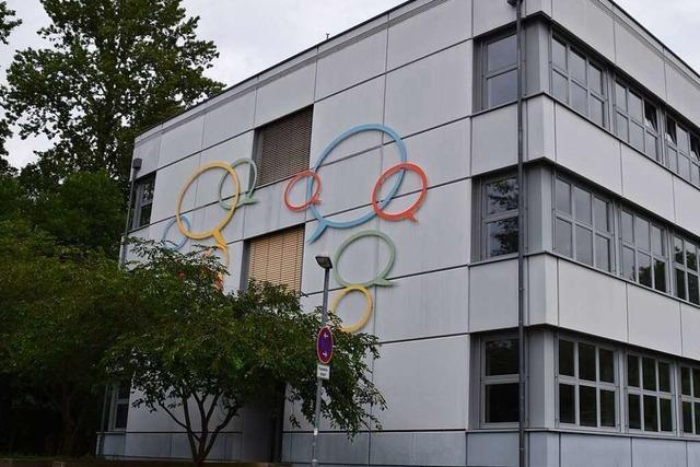 Vier Schüler und eine Lehrerin müssen in Schopfheim daheim bleiben