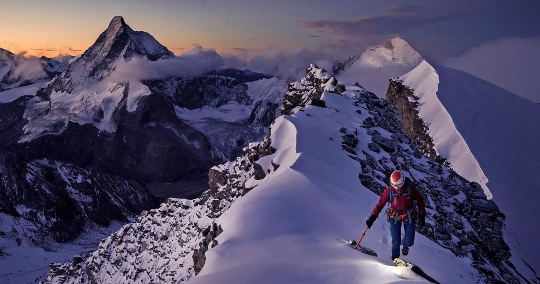   Foto: Banff