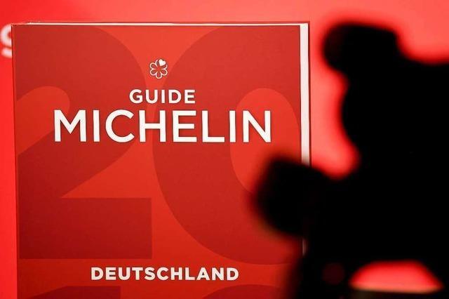 Ein Abo auf Michelin-Sterne gibt es nicht – und das ist gut so
