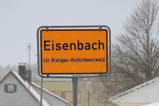 Narrenzunft Eisenbach weist Verunglimpfungsvorwürfe zurück