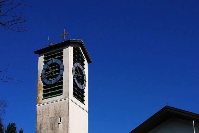 19 Kandidaten treten zur Pfarrgemeinderatswahl der Seelsorgeeinheit March-Gottenheim an