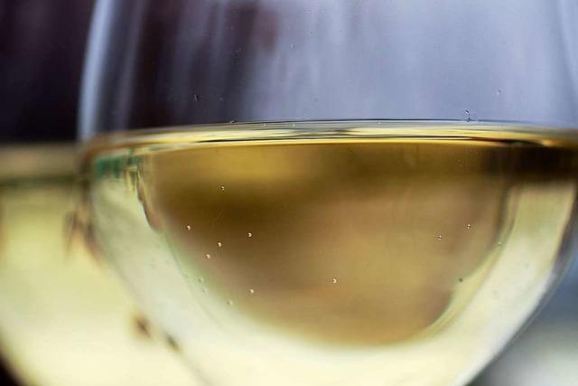 Weingüter-Geschäftsführer wehrt sich gegen fristlose Kündigung