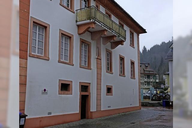 Stadt will 25 000 Euro für Bücherei geben