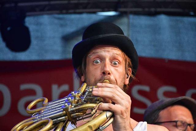 Weiler Kulturamt plant Veranstaltungen weiter – trotz des Risikos von Absagen