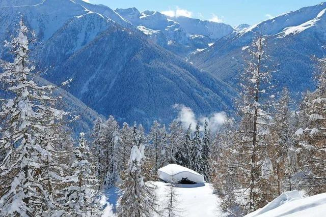 Coronavirus: Rückkehrer aus Südtirol sollen zu Hause bleiben