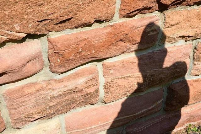 Stalker verurteilt – aber es besteht laut Anklage ein