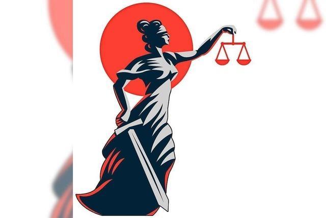 Pro & Contra: Ist die Gleichberechtigung von Frauen und Männern vollbracht?