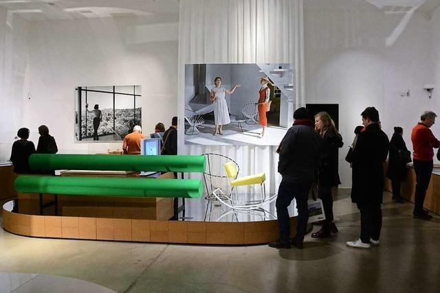Museen im Dreiland sind Besuchermagneten – trotz Corona