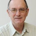 Karlheinz Scherfling