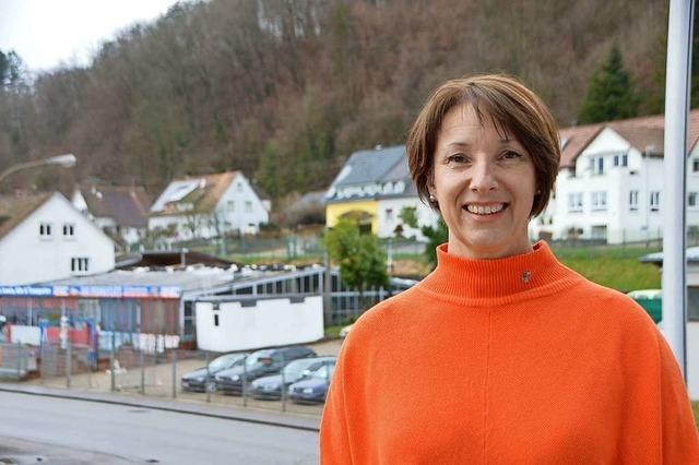 Energiemesse in Schwörstadt wegen Coronavirus abgesagt